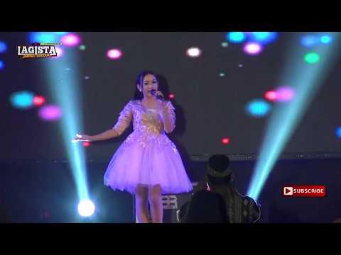 Pikir Keri - Gita Selviana - Lagista Live Convention Hall SLG Kediri 2017