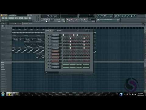 текст песни eminem superman. Eminem - Superman (Remake) слушать онлайн мп3