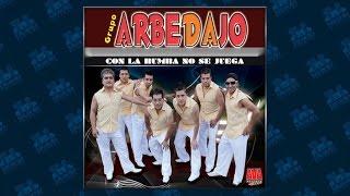 Grupo Arbedajo - Pa la paloma