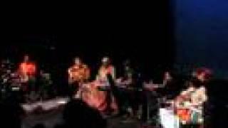 Piya Bawari - Abhijit Pohankar in concert