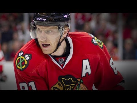 Download Youtube: Bizarre medical mystery could force NHL star to retire