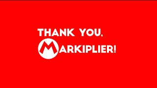 DBSA Says Thank You to Markiplier for His Fundraising Efforts