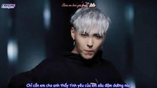 [Vietsub] July - Kris Wu