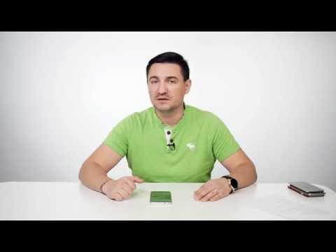 Nexus 6P - Un Android ca la mama lui (www.buhnici.ro)