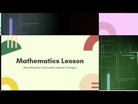 cara-mengerjakan-soal-cerita-matematika-kelas-6