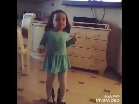 Вите надо выйти ! - YouTube