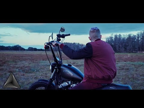 Caskey 'Wish U Were Here' (OFFICIAL VIDEO)