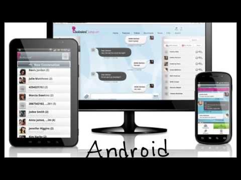 Make Free Calls From Your Tablet/cell