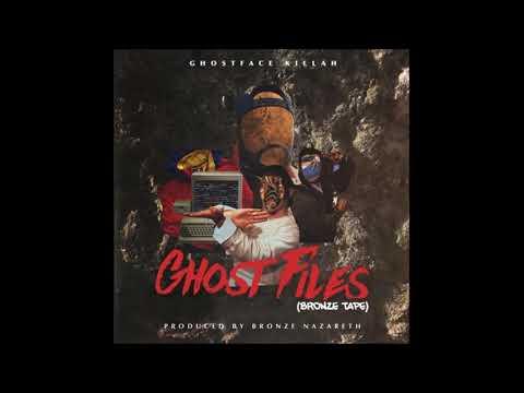 Ghostface Killah f/ Raekwon, Masta Killa & Cappadonna - Watch 'Em Holla (Bronze Nazareth Remix) Mp3