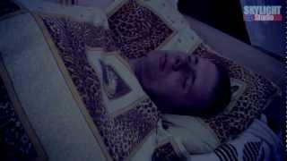 Groom`s Nightmare! Свадьба Юрия и Лилии - Страшный сон www.slsvideo.com
