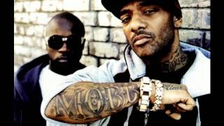 Mobb Deep - Win Or Lose Instrumental W/LINK