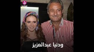 وفاة الفنان المصري فاروق الفيشاوي بعد صراع مع السرطان