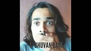 Top 10 Indian Viners with their famous dialog vines (Bhuvan bam) (Ashish Chanchlani) (Harsh Beniwal)