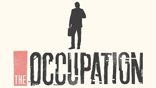 The Occupation Review | A Stealth Game With No Murdering