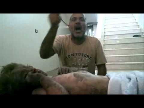 درعا - الغارية الغربية:: (قاسم عبد الحميد جمعة) 02-08-2012