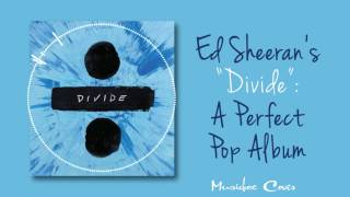 [Music box Cover] Ed Sheeran - Perfect