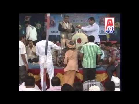 Madhda Dham Live Bhavya Santvani Programme - 2 - Mix Artist