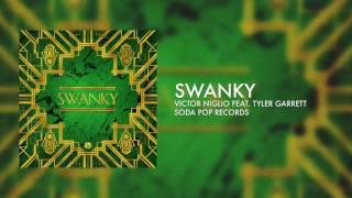Play Swanky (feat. Tyler Garrett)
