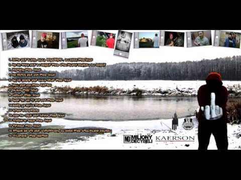 06  Taz - Skill feat ZDN prod. Kaerson