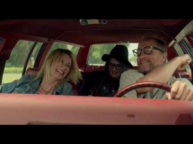 Wilson - Official Trailer