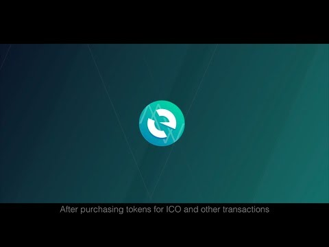 How to check token and ICO balance on MyEtherWallet
