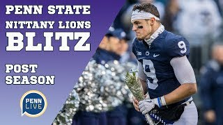 The Penn State Blitz: Fallout at Ohio State, new Lions recruiting news, and more