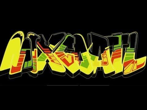 MixCoatl - Studio Mix 001