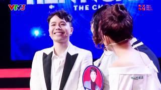 HẸN NGAY ĐI 2018 - TẬP 3 TEASER | GIN TUẤN KIỆT, BẢO KUN, MR.T và Minh Xù ngất xỉu với dàn ứng viên