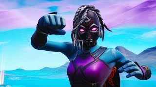 Fortnite Squads With Subscribers!