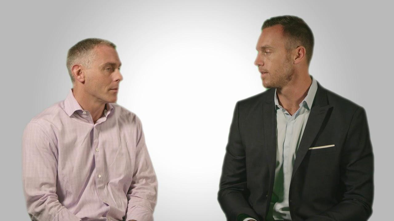 Reshaping Marketing with Cisco Marketing Velocity