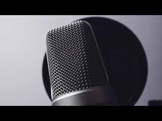 CSJ Radio ad