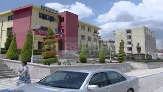 A1 Report - Pasanikët më të mëdhenj që kryesojnë Bashkitë e Komunat