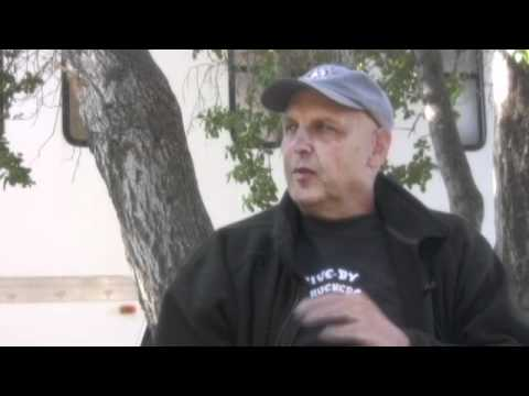 Nick Searcy streaming vf
