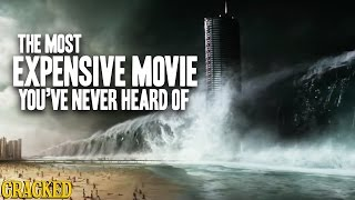 the-most-expensive-movie-you-ve-never-heard-of-geostorm