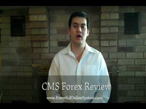 Cmsfx Review - In this Cmsfx Review, I'll explore ...