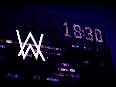 time---hans-zimmer-alan-walker-🎶-[goetter-remix]-🎧