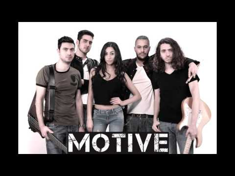Motive - My Only Desire