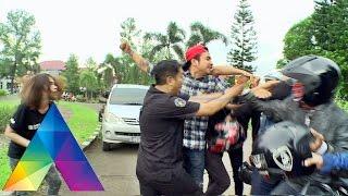 Download Video KATAKAN PUTUS WEEKEND - Cowok Psycho Yang Mau Ngancurin Tim KP (21/02/16) Part 3/4 MP3 3GP MP4
