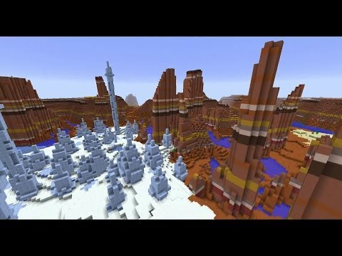 szpeddy's-minecraft-seed-finder---spotlight-on-awesome-seeds-004