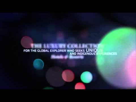 Download Starwood Brands Film - MashUp Music