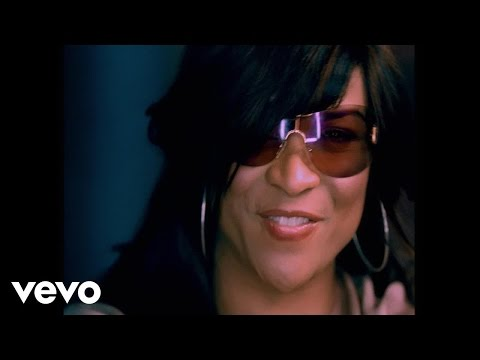 Gabrielle - Don't Need The Sun To Shine (To Make Me Smile)