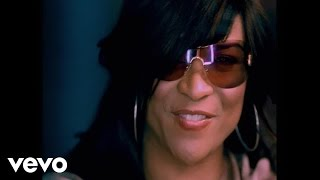 Watch Gabrielle Dont Need The Sun To Shine To Make Me Smile video