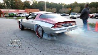 WhipAddict: Atlanta Whips, Kandy Avalanche, Kandy Cutlass, Chevelle, Impala SS, Donk, 24s, 26s, 30s