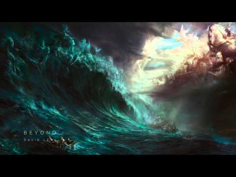 1 Hour Epic Dark Emotional Music Mix | Beautiful & Powerful Orchestral Music | David Levy