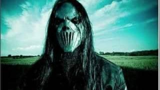Slipknot - Vermillion Part.2 (Bloodstone Mix)