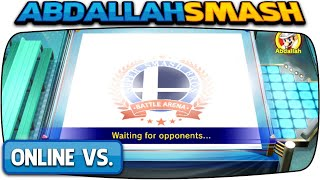 1v1 VIEWER BATTLES | Super Smash Bros Ultimate