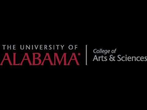 university-of-alabama-college-of-arts-and-science-|-wikipedia-audio-article