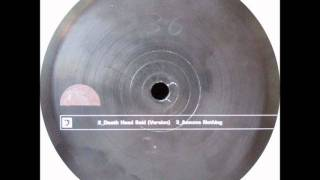 Karl O Connor & Peter Sutton & Ian J. Richardson - Assume Nothing
