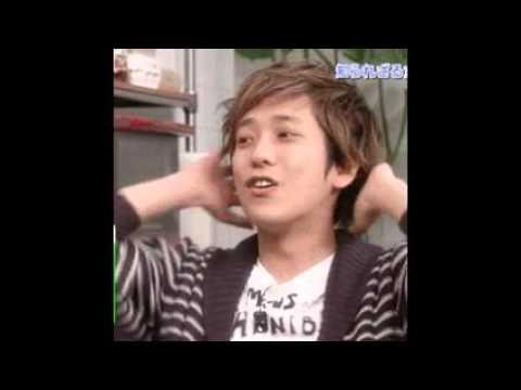 Arashi kazunari ninomiya twink only be dangerous photos
