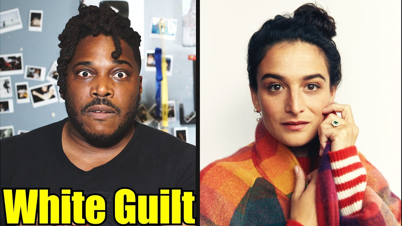 Jenny Slate Says She Will No Longer Voice an Animated Black ...